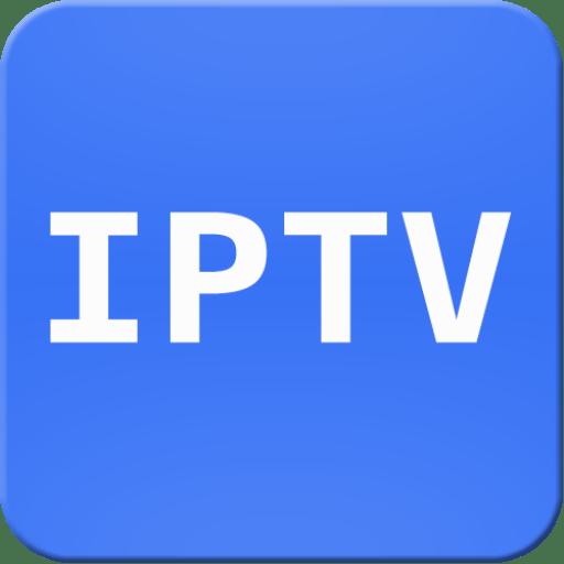 M3u плейлист взрослых iptv для Плейлисты IPTV